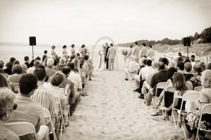 Wedding 1384