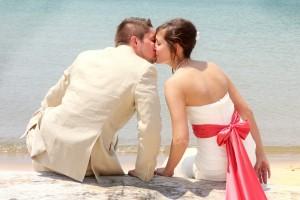 Wedding 1460