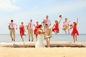 Wedding 1468