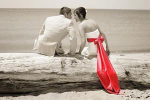 Wedding 1457
